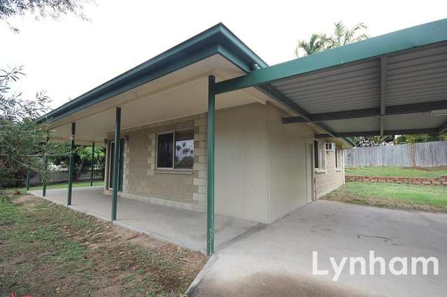 1 Galway Court, Mount Louisa QLD 4814