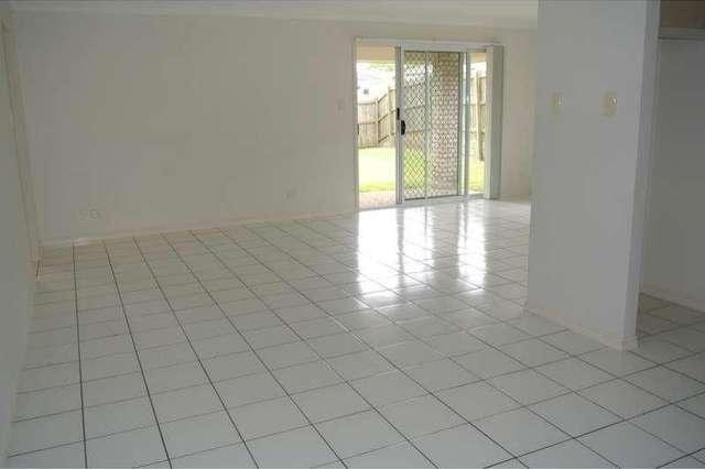 32 Barnes Court, Redbank QLD 4301