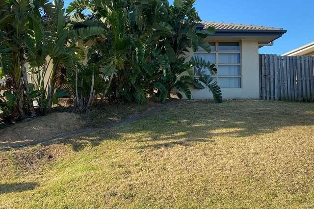 55 Breezeway Drive, Bahrs Scrub QLD 4207