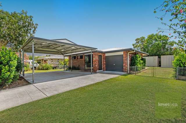 22 Cargillea Avenue, Annandale QLD 4814