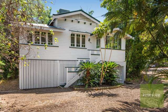 78B Stagpole Street, West End QLD 4810