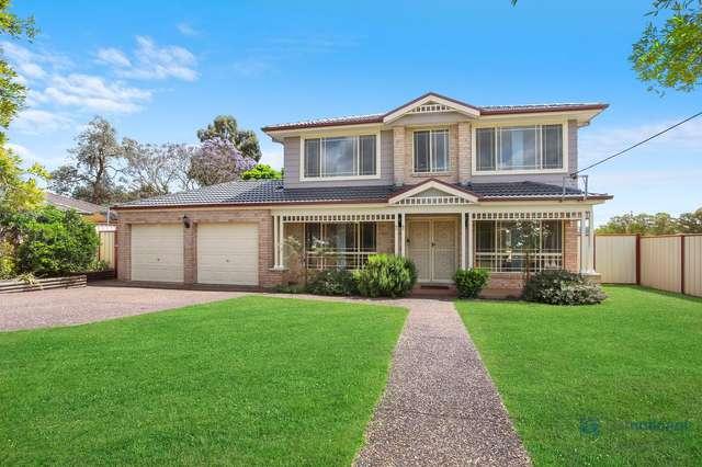 15 Park Street, Tahmoor NSW 2573