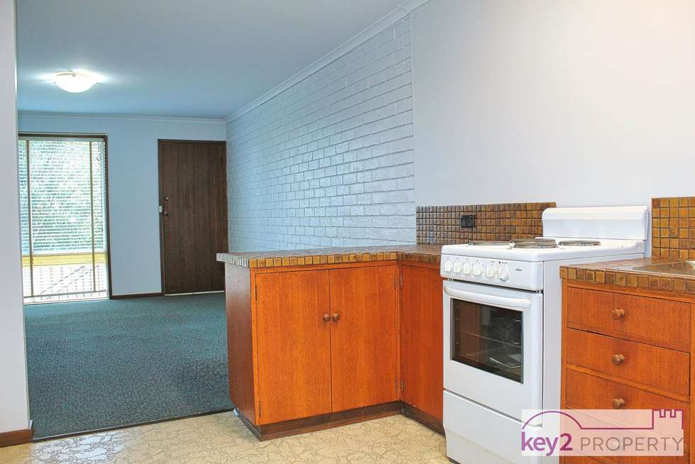 Third view of Homely unit listing, 2/32a Strahan Road, Newstead TAS 7250