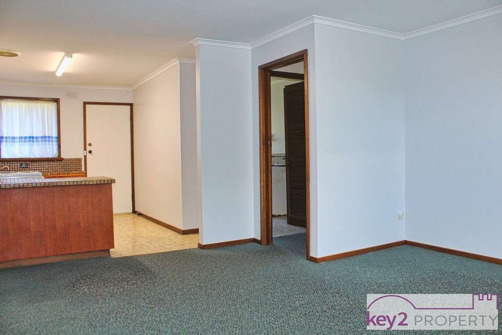 Fourth view of Homely unit listing, 2/32a Strahan Road, Newstead TAS 7250