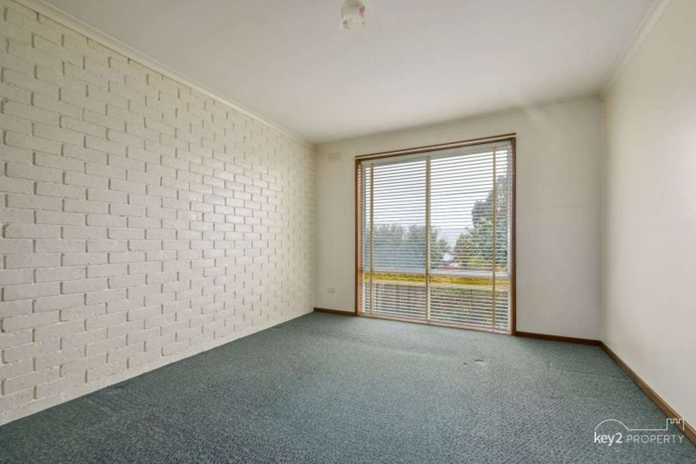 Fifth view of Homely unit listing, 2/32a Strahan Road, Newstead TAS 7250