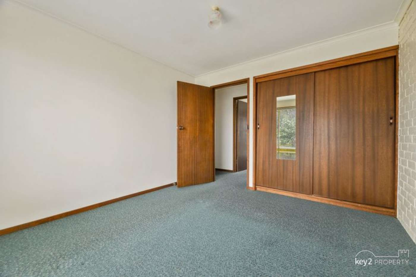 Sixth view of Homely unit listing, 2/32a Strahan Road, Newstead TAS 7250