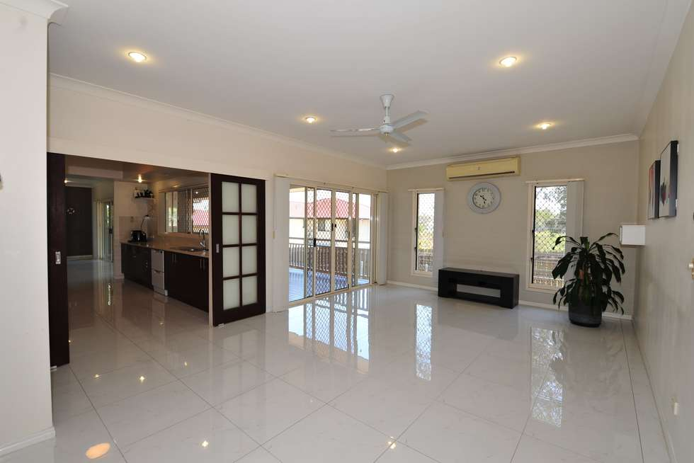 Fourth view of Homely house listing, 18 Sakarben Street, Eight Mile Plains QLD 4113