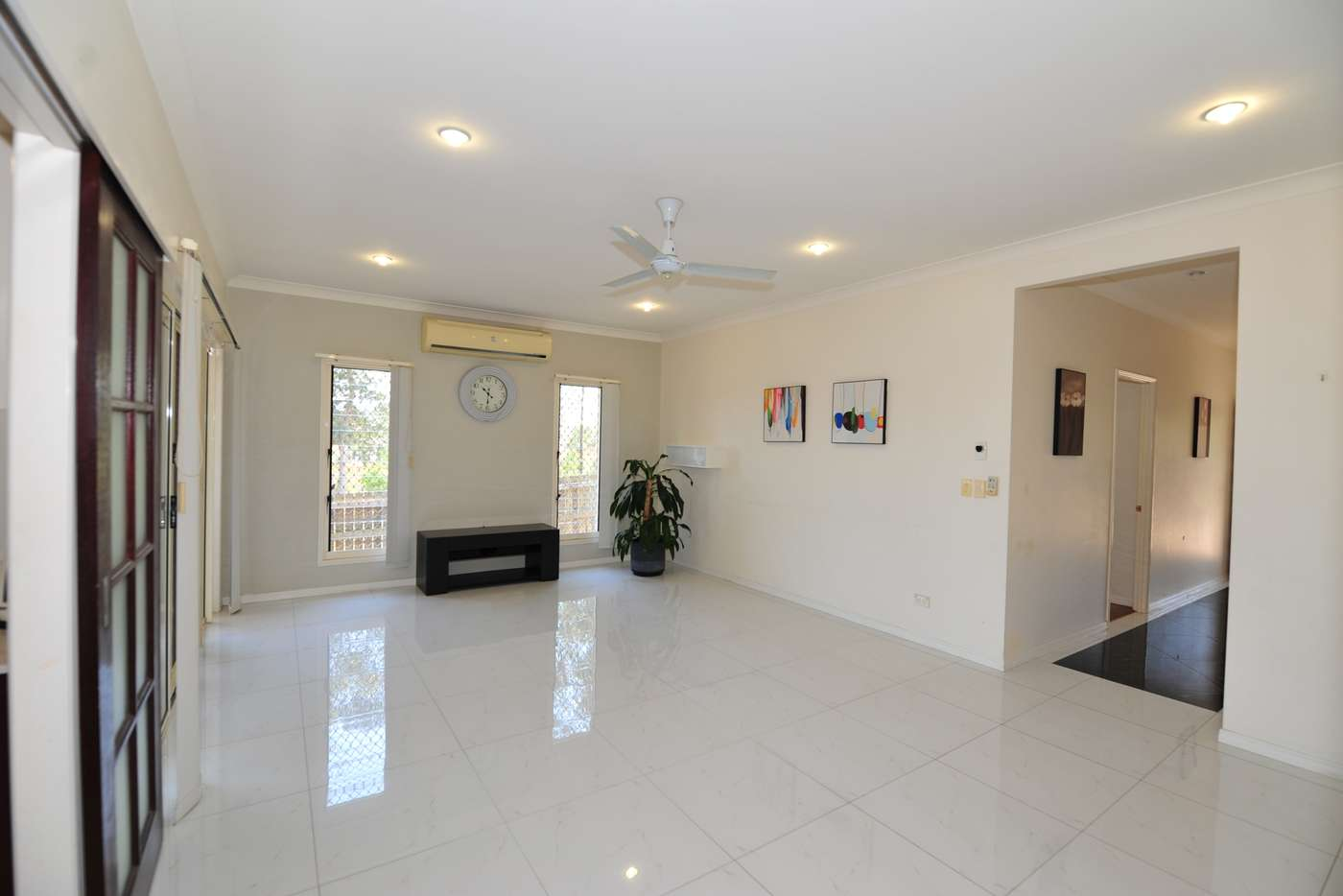 Fifth view of Homely house listing, 18 Sakarben Street, Eight Mile Plains QLD 4113
