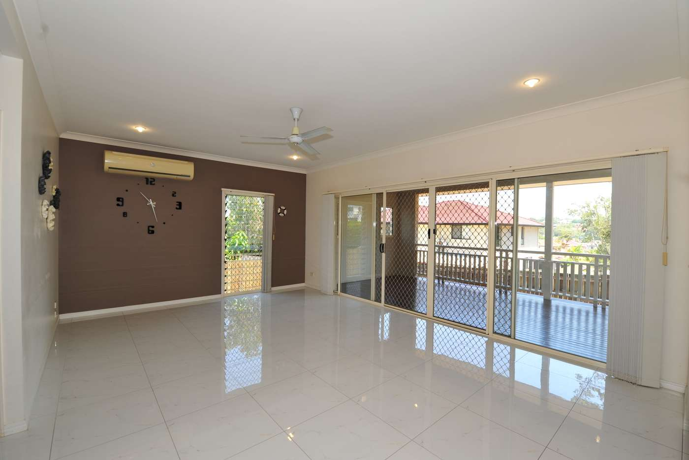 Sixth view of Homely house listing, 18 Sakarben Street, Eight Mile Plains QLD 4113