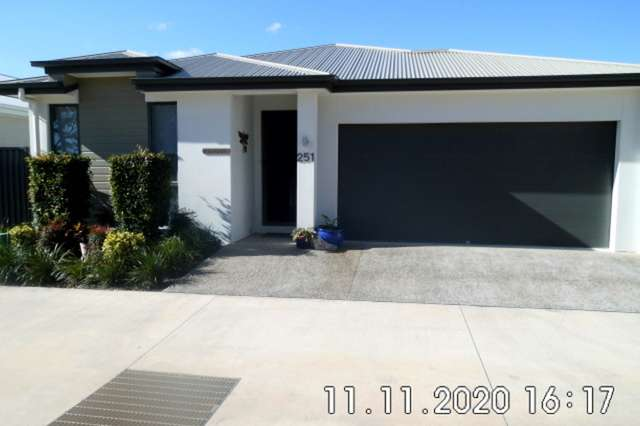 251/176 Torrens Rd, Caboolture South QLD 4510