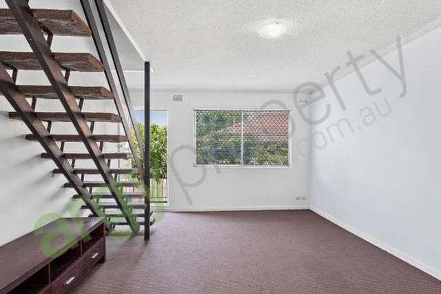 5/76 Duntroon Street, Hurlstone Park NSW 2193