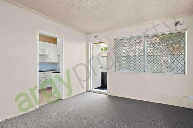 2/18 Nicoll Street, Roselands NSW 2196