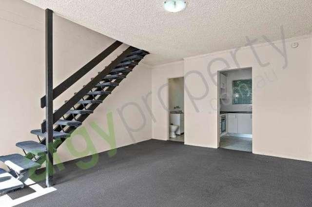 6/18 Nicoll Street, Roselands NSW 2196