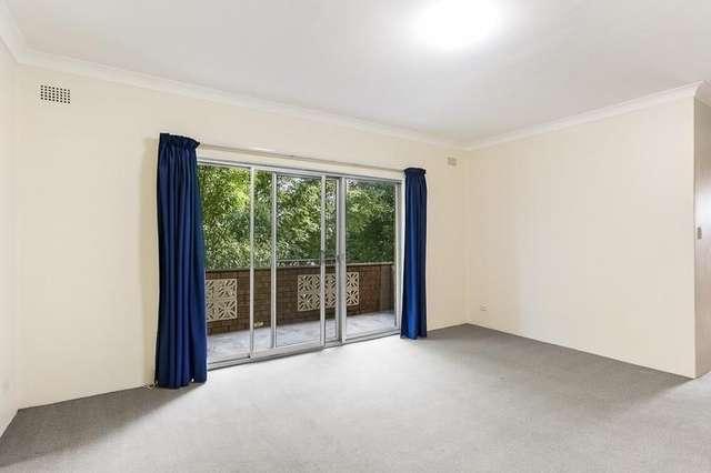 3/86 The Boulevarde, Lewisham NSW 2049
