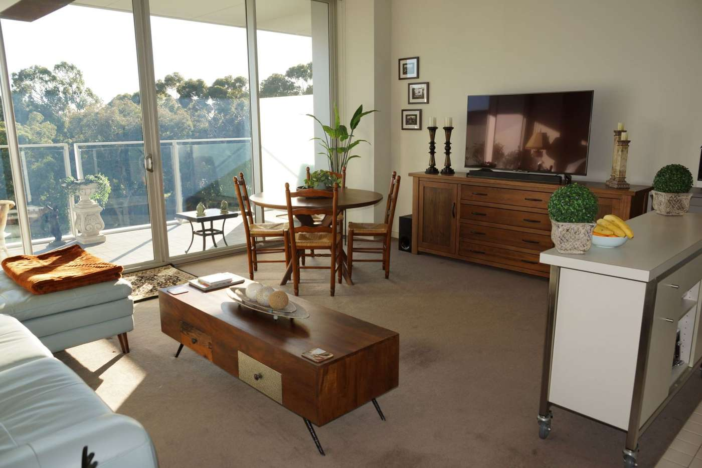 Main view of Homely apartment listing, Apartment 66/220 Greenhill Road, Eastwood SA 5063