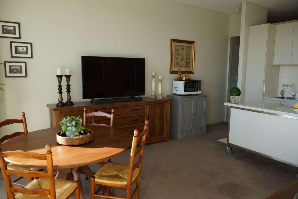 Second view of Homely apartment listing, Apartment 66/220 Greenhill Road, Eastwood SA 5063
