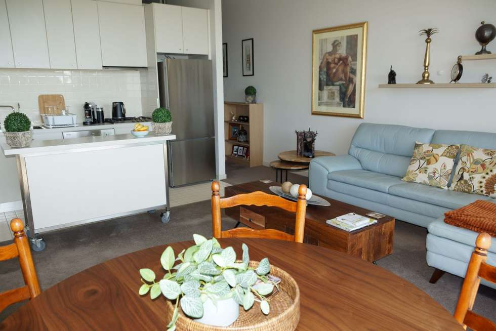 Fourth view of Homely apartment listing, Apartment 66/220 Greenhill Road, Eastwood SA 5063