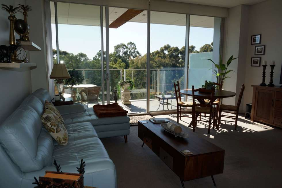 Fifth view of Homely apartment listing, Apartment 66/220 Greenhill Road, Eastwood SA 5063