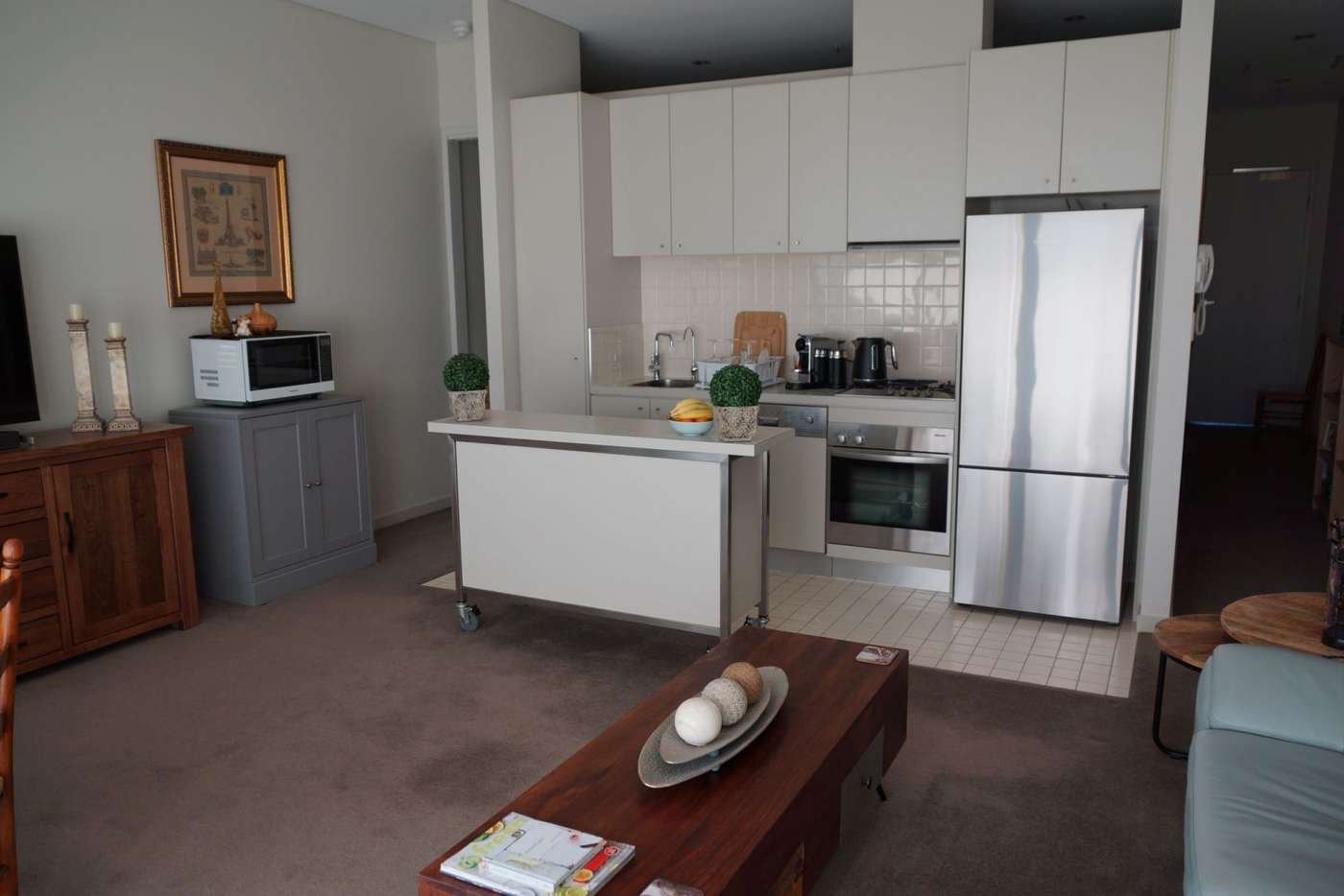 Sixth view of Homely apartment listing, Apartment 66/220 Greenhill Road, Eastwood SA 5063