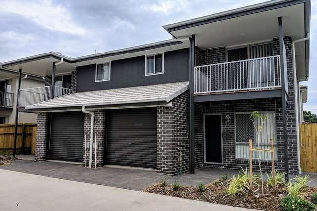 73/12 KIMBERLEY CLOSE, Redbank Plains QLD 4301