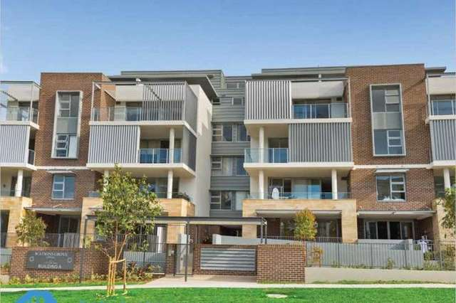 11-27 Cliff Road, Epping NSW 2121