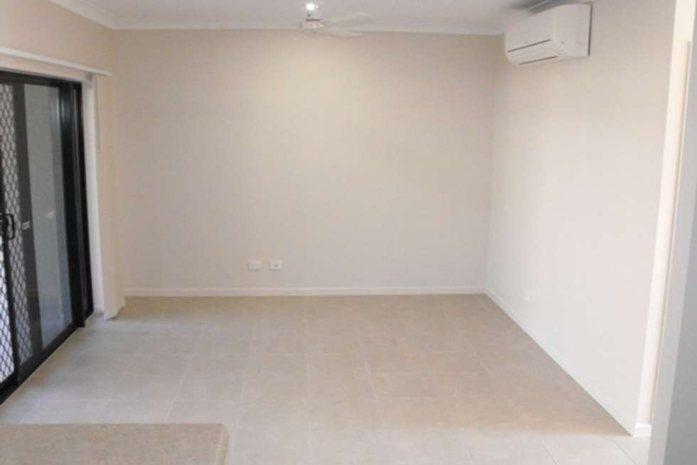 Fourth view of Homely unit listing, 1/130 Innes Drive, Deeragun QLD 4818