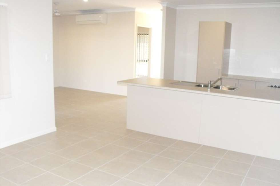 Fifth view of Homely unit listing, 1/130 Innes Drive, Deeragun QLD 4818