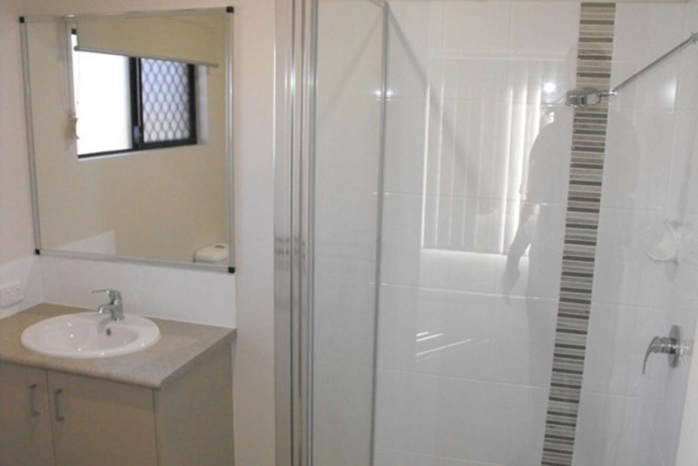 Sixth view of Homely unit listing, 1/130 Innes Drive, Deeragun QLD 4818