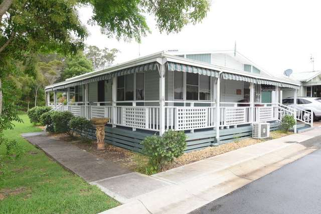 127/4 Gimberts Road, Morisset NSW 2264
