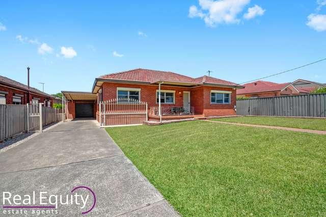 108 Hoxton Park Road, Lurnea NSW 2170