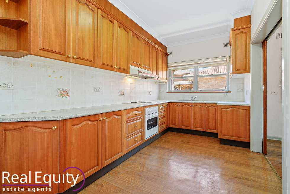 Second view of Homely house listing, 108 Hoxton Park Road, Lurnea NSW 2170