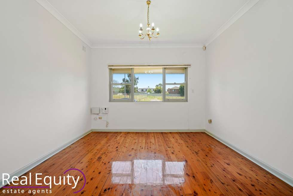 Third view of Homely house listing, 108 Hoxton Park Road, Lurnea NSW 2170