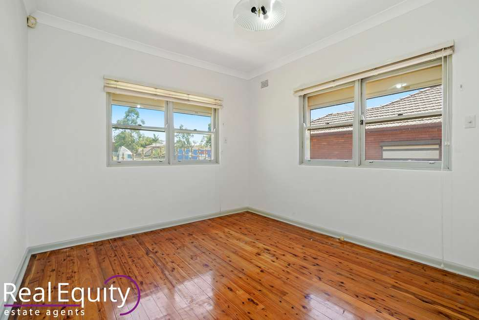 Fourth view of Homely house listing, 108 Hoxton Park Road, Lurnea NSW 2170