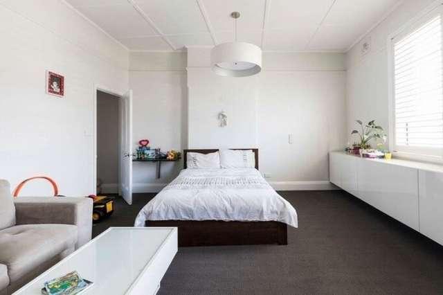1/489 Darling Street, Balmain NSW 2041