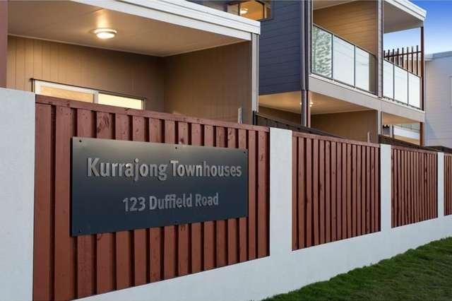 44/123 Duffield Rd, Kallangur QLD 4503