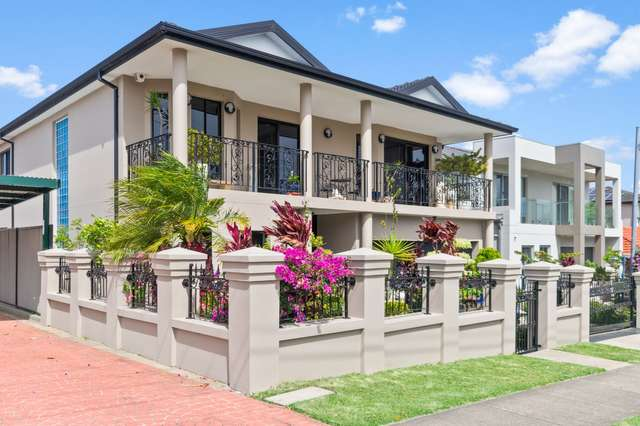 7 Hodge street, Hurstville NSW 2220