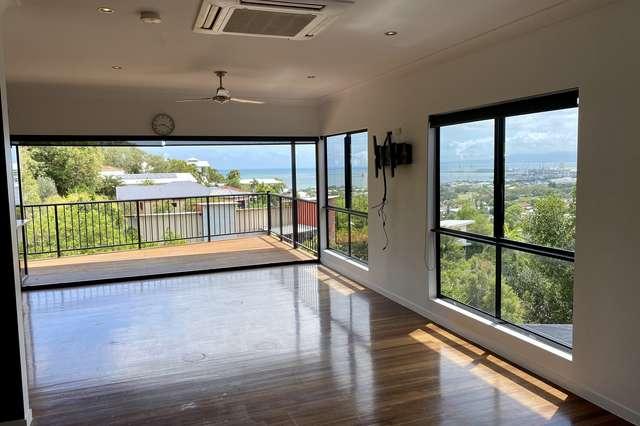 95 Yarrawonga Drive, Castle Hill QLD 4810