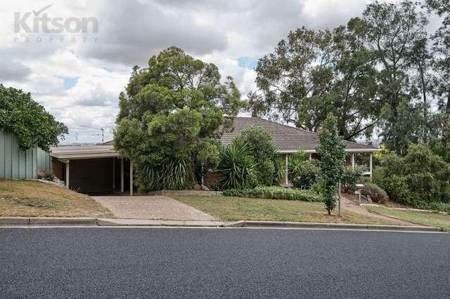 15 Henwood Avenue, Kooringal NSW 2650