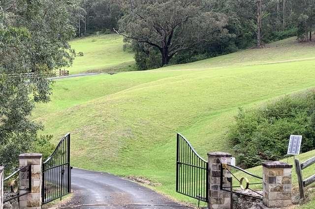 65 Marden lane, Kangaroo Valley NSW 2577