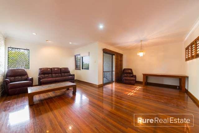 2 Redbourne Street, Chermside West QLD 4032