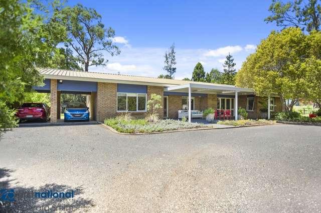 439 Thirlmere Way, Thirlmere NSW 2572