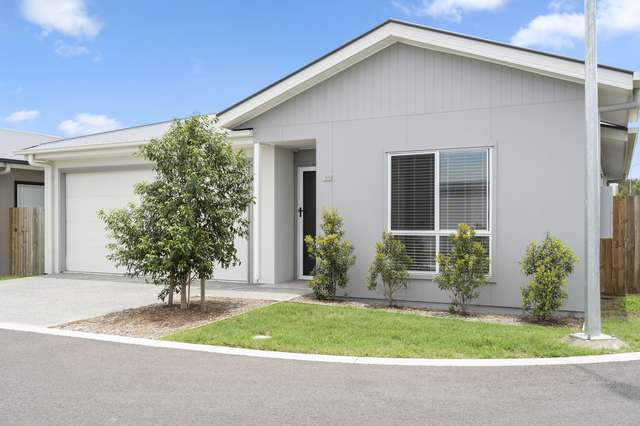 160/41 Radke Road, Bethania QLD 4205