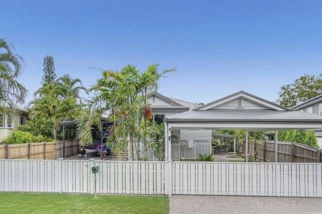 7 Hoad Street, Earlville QLD 4870
