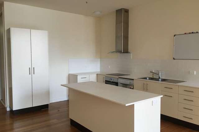 163 Ryrie Street, Geelong VIC 3220