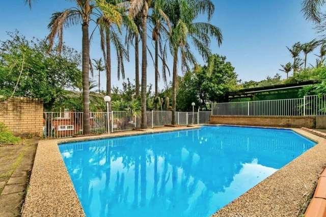 29 Yattenden Crescent, Baulkham Hills NSW 2153