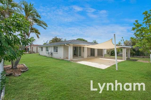 16 Garden Grove Crescent, Kirwan QLD 4817