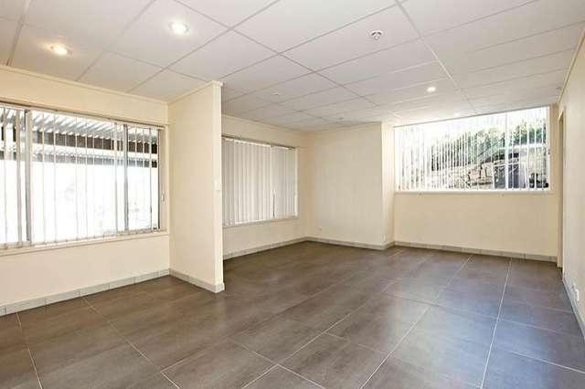 34A Pickersgill Street, Kings Langley NSW 2147