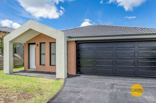 4 Merrivale Rd, Mount Hutton NSW 2290