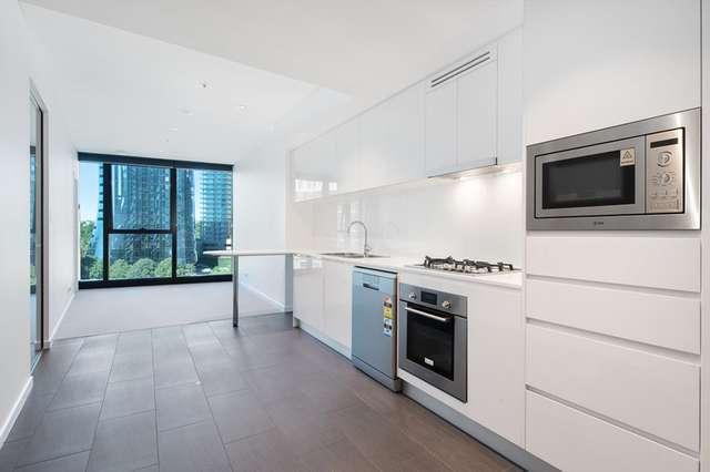 0613/222 MARGARET STREET, Brisbane City QLD 4000