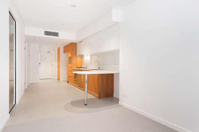 3504/222 MARGARET STREET, Brisbane City QLD 4000
